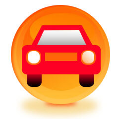 Vehicle Tracking Services Available From An Investigator in Port Talbot